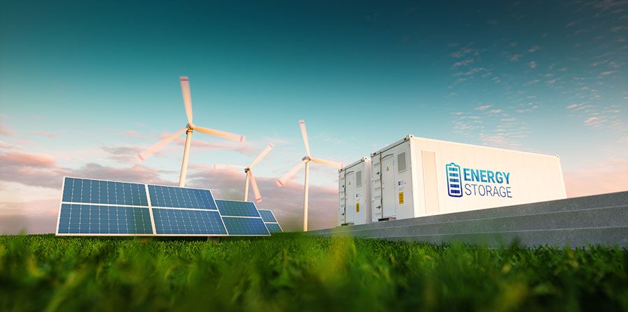 Energy Storage Firm Signs Three New Supply, Distribution Agreements Worth $12.6 Million