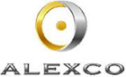 Alexco Resource Corp.
