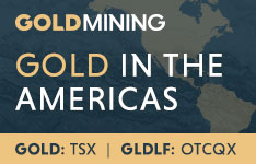 Learn More about GoldMining Inc.