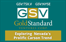 Learn More about Gold Standard Ventures