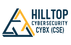 Hilltop Cybersecurity Inc.