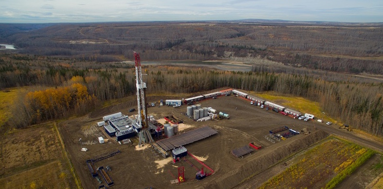 Undervalued, Montney Oil E&P 'Too Cheap to Ignore,' Says Analyst