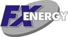 FX Energy , Inc. company