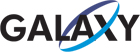 Galaxy Resources Ltd.