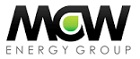 MCW Energy Group Limited Logo