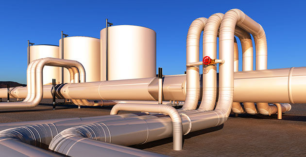 Altus Midstream Shares Flow Higher on Q3 Earnings and Plans for $1.50/Share Dividend in Q1/21