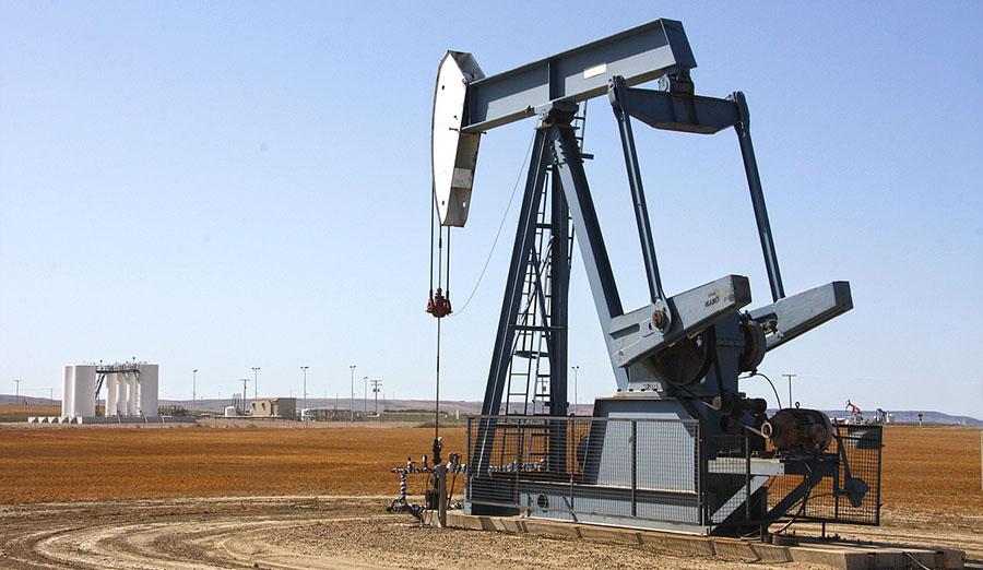 Occidental Petroleum in Bidding War to Acquire Anadarko