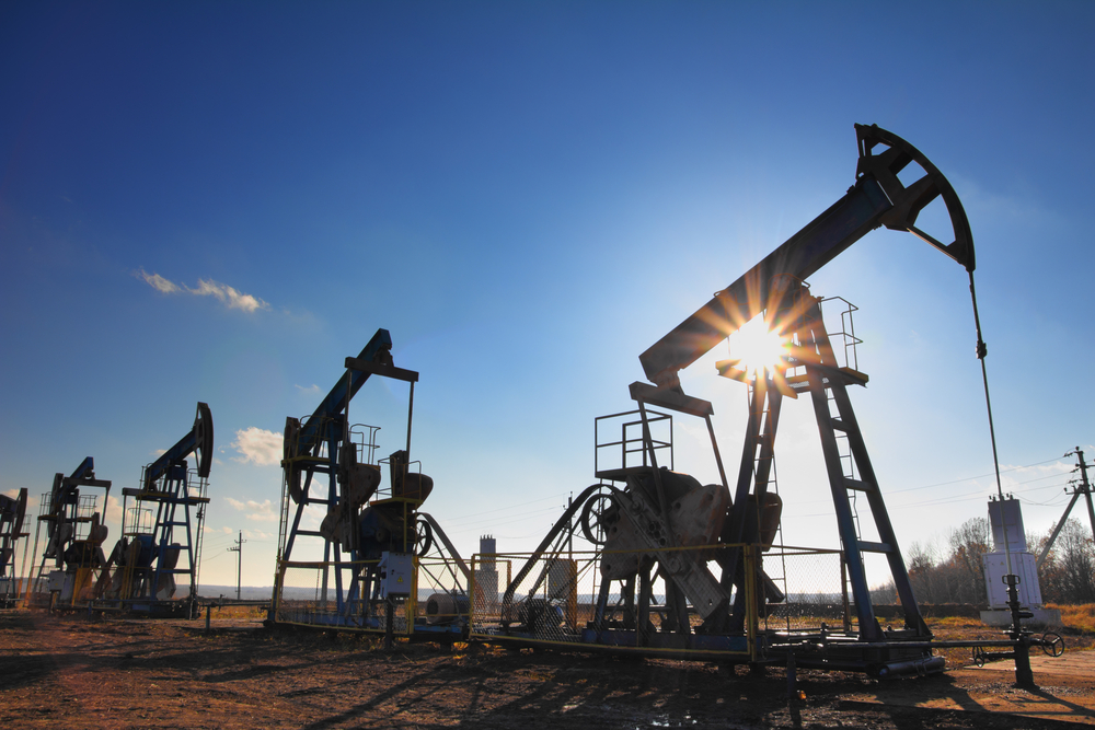 Q3/19 Active, 2020 Outlook Positive for Canadian Oil Company