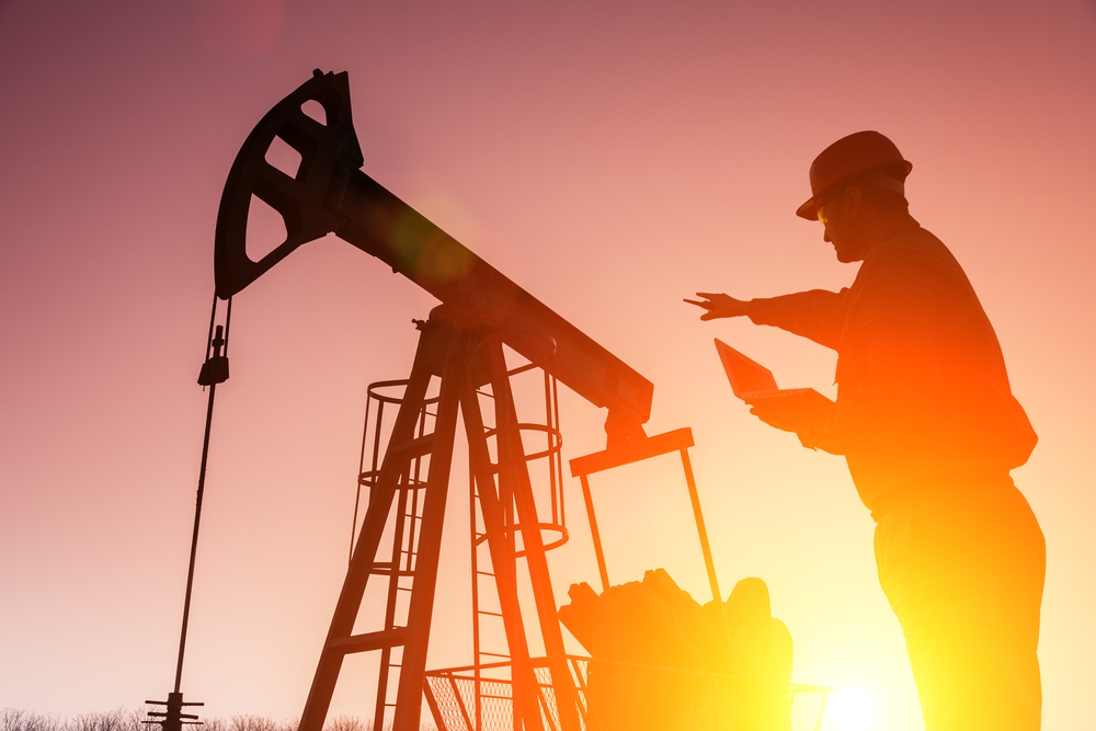 Drilling of Orogrande Basin Well Delineates Multiple Targets