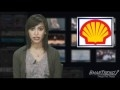 shell video