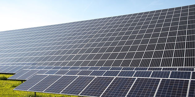 Trade Wars and Tariffs Can't Stop These Solar Stocks