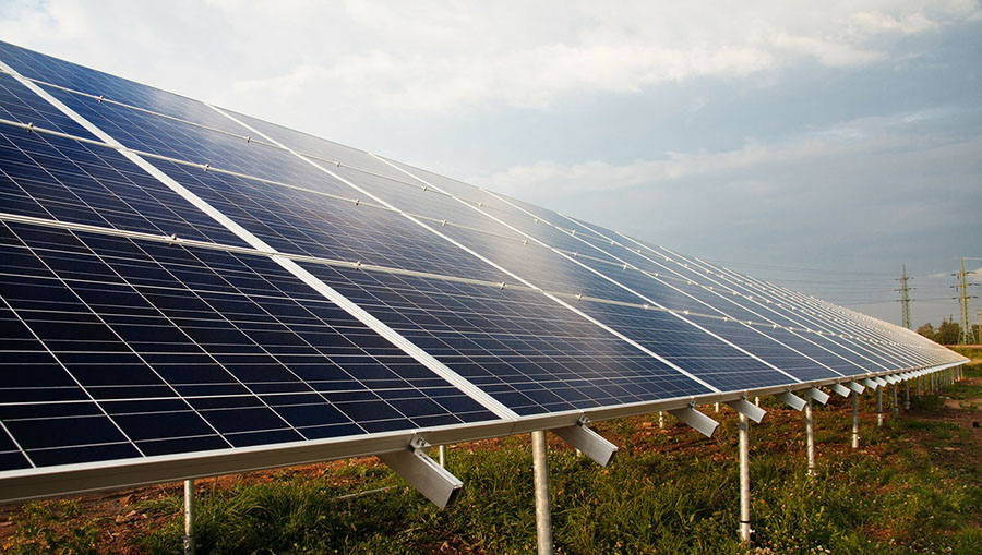 Ellomay Capital Shares Get a Spark from 265 MW Italian Photovoltaic Development Projects