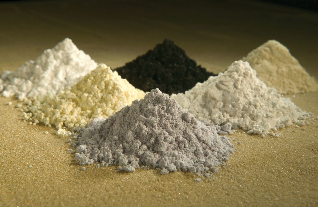 Defense Metals Corp.: Rare Earth Metals Play with Tiny Market Cap but Giant Potential