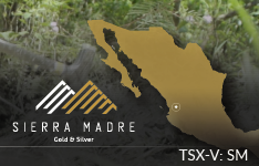 Learn More about Sierra Madre Gold and Silver Ltd.