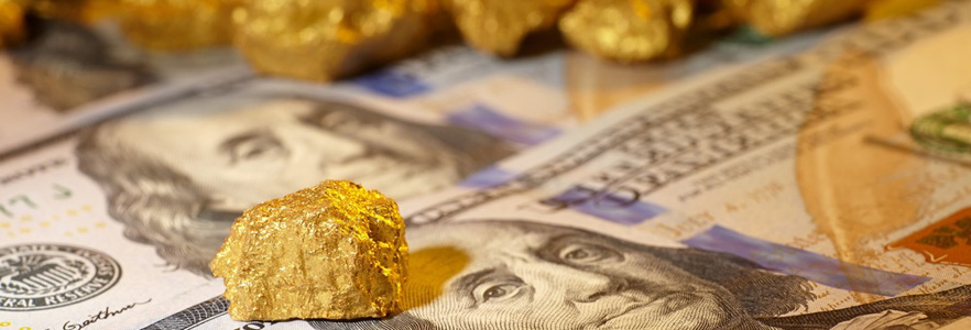 Precious Metals Expert Rick Rule Shares 'Gold Nuggets of Wisdom'
