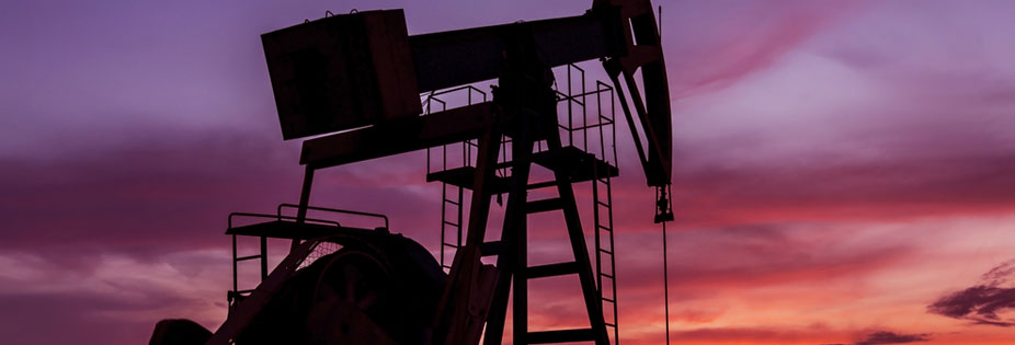 'Outstanding' Cost Metrics Place Oil & Gas Producer at Top of Coverage List
