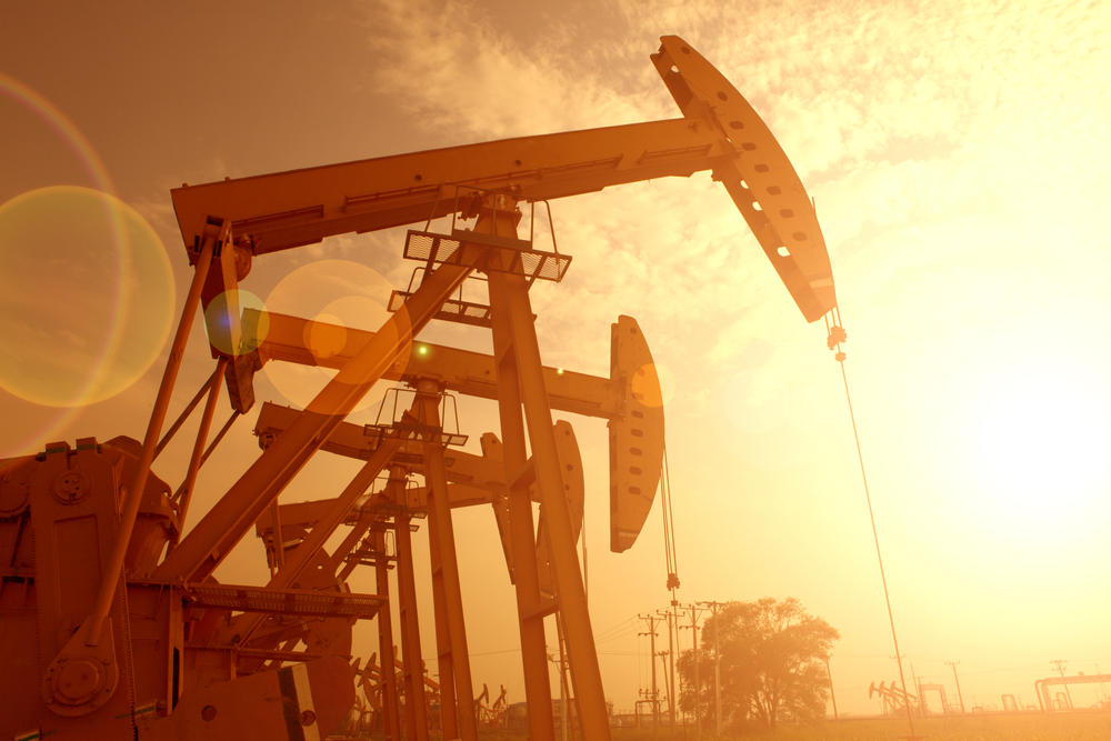Follow-up Thailand Appraisal Well 'Tests 659 Barrels Per Day'