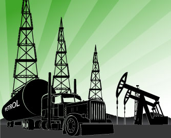 Coverage Initiated on Oil & Gas Firm That Has 'Tripled Its High-Margin Production Base'
