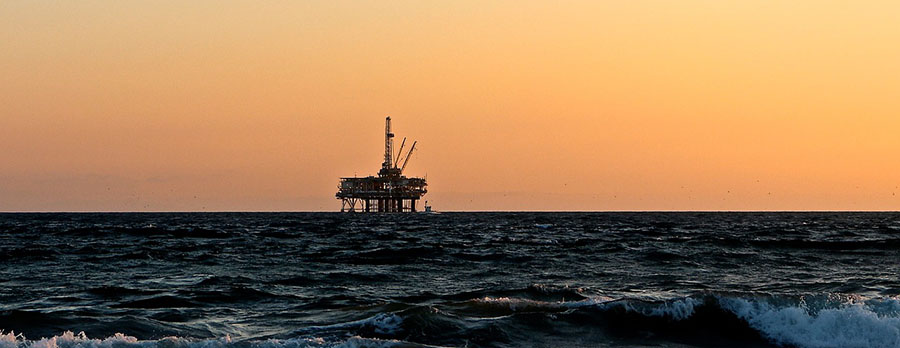 Oil & Gas Services Firm Is Analyst's 'Favorite Offshore, Levered Oilfield Name'