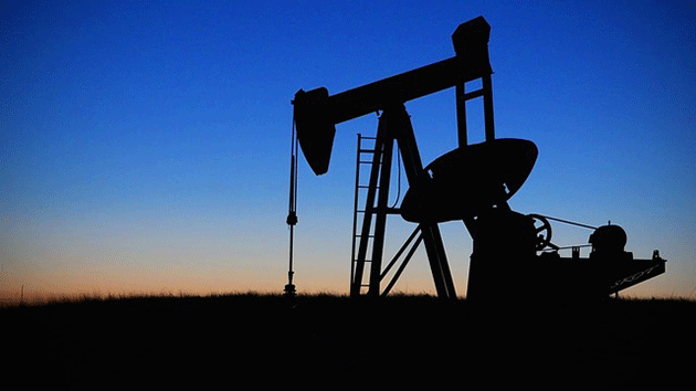 Following Q1/18 Production Beat, Oil/Gas E&P to Launch Buyback